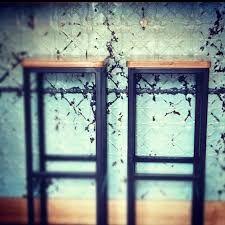 Image result for designer metal decorative panels