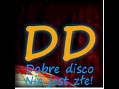 Dobre Disco nie jest złe # vol 1    Składanka Disco Polo LISTOPAD 2015