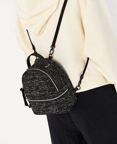 easy shopping for women Cute Mini Backpacks, Stylish Backpacks, Girl Backpacks, Bags For Teens, Girls Bags, Korean Jeans, Mini Mochila, Neck Designs For Suits, Backpack Pattern