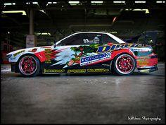 drift cars - Google Search