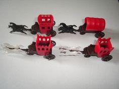US $11.99 New in Toys & Hobbies, Diecast & Toy Vehicles, Cars, Trucks & Vans