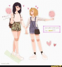 Image result for kiyoyachi