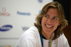 News about katherine grainger on Twitter