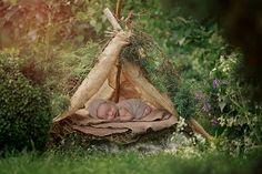 huckfinn, forrest, green, boy, newborn, tent