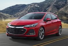 Westside Chevrolet, car dealership based in Houston have new and used Chevy Cruze for sale at cheap price. View our inventory of Chevrolet Cruze Car at our car dealership. Best Small Cars, Best Family Cars, Best New Cars, Best Luxury Cars, Latest Cars, Chevrolet Cruze, Chevrolet Volt, Chevy, Audi