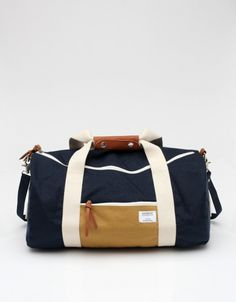 Ingo Bag (via NeedSupply) $176