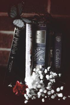 #classic #books