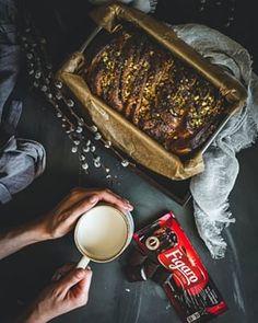 Koláč bez múky a cukru - Fit recept - Lenivá Kuchárka Pesto, Ale, Desserts, Food, Tailgate Desserts, Deserts, Ale Beer, Essen, Postres