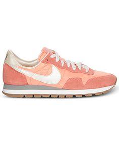 Nike Women's Shoes, Air Pegasus 30 BRS Sneakers
