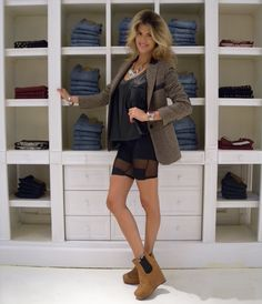Irene, Clothes For Women, Sweaters, Dresses, Style, Fashion, Woman Clothing, Argentina, Outerwear Women