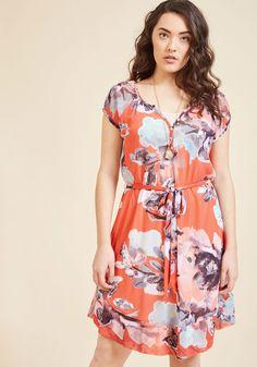 17651bca88 A(z) Dresses nevű tábla 11 legjobb képe | Fashion dresses, Fashion ...