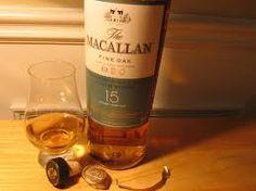 Резултат с изображение за Macallan