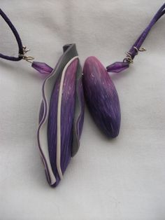 Purple Pods 2 | Flickr - Photo Sharing!