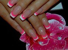 manicure | Tumblr