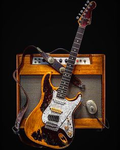 When Love Is Forever Fender Guitars Easy Guitar, Guitar Tips, Cool Guitar, Guitar Lessons, Best Guitar Players, Stratocaster Guitar, Guitar Tuners, Cool Electric Guitars, Guitar Collection