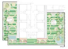 Shrewsbury-playground-shma-landscape-architecture-07 « Landscape Architecture Works | Landezine Landscape Architecture Works | Landezine