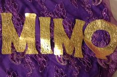 Altar Cloth, Churches Of Christ, Purple Lace, Asos, Celestial, Clothes, Outfit, Clothing, Purple Ribbon