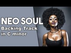 Neo Soul Backing Track in Gm Backing Tracks, Neo Soul, Guitar, My Love, Youtube, Youtubers, Guitars, Youtube Movies