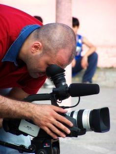 cameraman-250