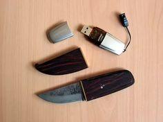мини ножи кулоны: 18 тыс изображений найдено в Яндекс.Картинках
