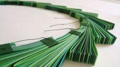 [1.Green necklaceJPG[7].jpg]