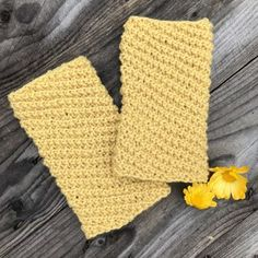 Fingerless Mittens, Boot Cuffs, Diagonal, Arm Warmers, Loom, Diy And Crafts, Knitting, Crochet, Accessories