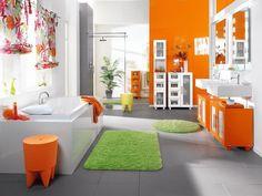 Salle de bain, Helline - Décoration salle de bain : deco salle de bains, notre sélection