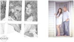 MIAMI ENGAGEMENT-EPICS-WEDDING-PHOTOGRAPHY-UDS PHOTO-UDS-ENGAGED-4