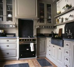 taupe kitchens with soap stone - Google Search