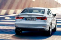 2015 Audi A4 Cool Car - http://carwallspaper.com/2015-audi-a4-cool-car/