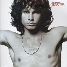 Check out my cover of Touch Me by The Doors. Made with Smule the Sing! App.