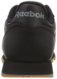 aab25168df87 Reebok Classic Leather Men s Training Running Shoes