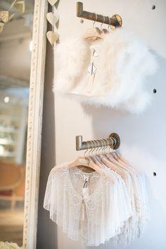 Wedding Dress Shopping with Devon Rachel Bridal boutique Bridal Boutique Interior, Boutique Decor, Boutique Stores, Wedding Dress Boutiques, Wedding Dress Shopping, Wedding Store, Bridal Stores, Bridal Salon, Shop Interiors