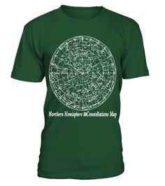 """# 88Constellations Map Science Astronomy Outer Space T-Shirt .  Special Offer, not available in shops      Comes in a variety of styles and colours      Buy yours now before it is too late!      Secured payment via Visa / Mastercard / Amex / PayPal      How to place an order            Choose the model from the drop-down menu      Click on """"Buy it now""""      Choose the size and the quantity      Add your delivery address and bank details      And that's it!      Tags: Northern Hemisphere…"""