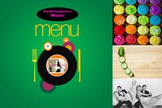Musikk å lage mat til About Me Blog, Music Instruments, Queen, Recipes, Musical Instruments, Show Queen, Recipies, Ripped Recipes