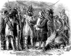 Timeline of the Mexican Revolution 1914 Delaware Indians, Delaware Bay, Delaware Valley, Saint Germain, North American Tribes, American Indians, Charles Ii Of England, Connecticut History, Dutch Government