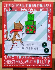 155 Faia, Album Photo, Merry Christmas, Creations, Photos, Home Decor, Cards, Merry Little Christmas, Pictures