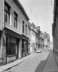 kapoenstraat