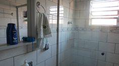 1º bathroom