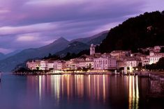 Image result for bellagio italy