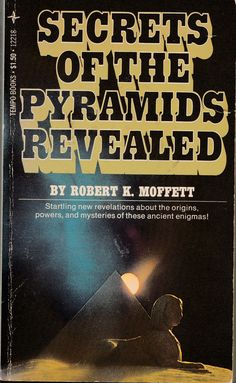 85 Best Vintage New Age Spirituality Books Vintage Occult