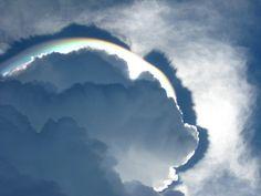 mammatus cloud | weirdworld
