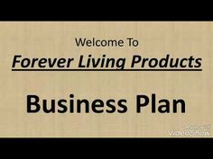 FLP Business Plan with Features Explained (in Hindi) By Ankit Jain - http://LIFEWAYSVILLAGE.COM/career-planning/flp-business-plan-with-features-explained-in-hindi-by-ankit-jain/