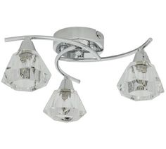 Buy habitat aerial grey high gloss pendant light at argos results for shop for indoor and outdoor lighting hot deals in home and garden lighting ceiling and wall lights workwithnaturefo
