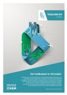 Eiko Ojala on Behance Ads Creative, Creative Advertising, Advertising Design, Page Layout Design, Ad Design, Flyer Design, Book Cover Design, Book Design, Eiko Ojala