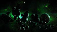 http://all-images.net/fond-ecran-hd-science-fiction-wallpaper-2-714/