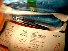 survival rip kit 02