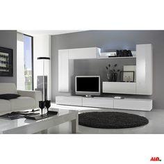 производство и монтаж на корпусна мебел | Мебели за дома | гр. Бургас Донатело Мебел е спе..