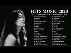 Music Hits 2020 Playlist - New Popular Songs 2020 - Best English Music Playlist 2020 Music Hits 2020 Playlist - New Popular Songs 2020 - Best English Music P. Pop Music Quiz, 80s Pop Music, Pop Music Artists, Indie Pop Music, Music Hits, Rock Music, Best Song Lyrics, Songs To Sing, Music Songs