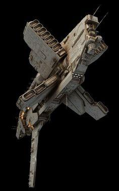 Spaceships Galore! #spaceship – https://www.pinterest.com/pin/206321226663535260/